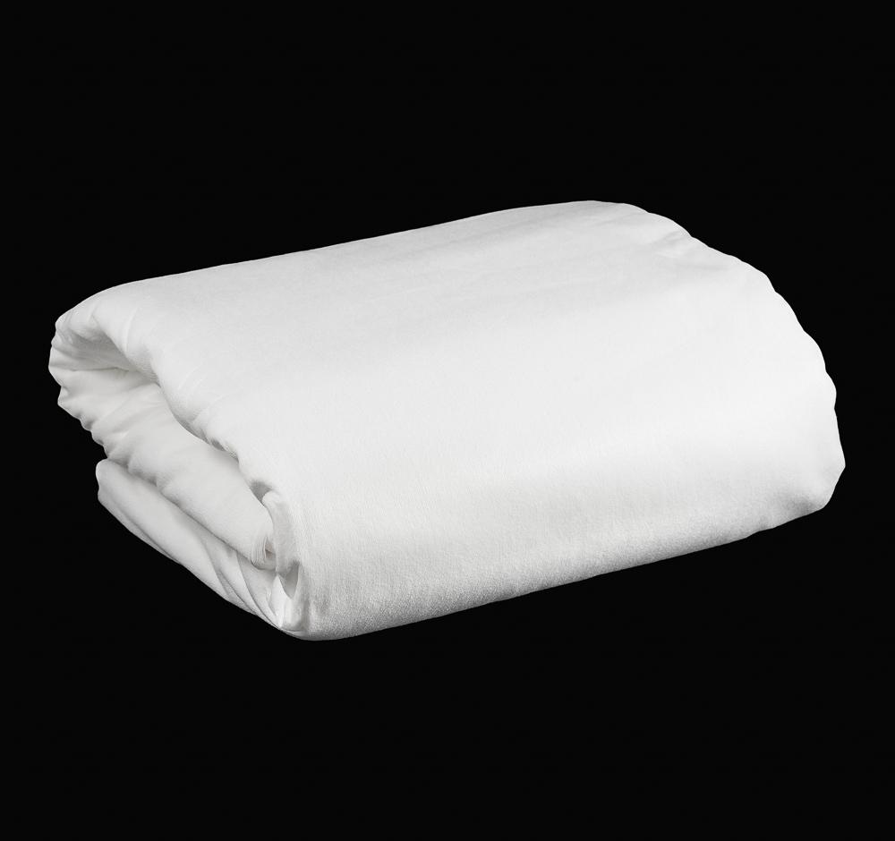 Салфетки Спанлейс 35х45 см